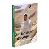 Linguagem do Corpo (A) - Volume 2