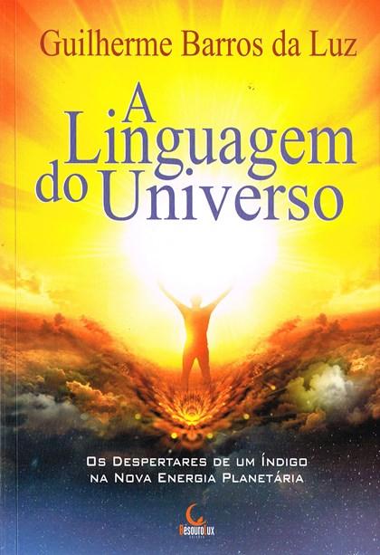 Linguagem do Universo (A)