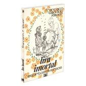 Lira Imortal