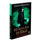 Livro da Arte da Magia (O)