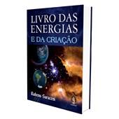 Livro das Energias e da Criação