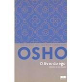 Livro do ego (O)