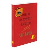 Livro dos Espíritos de Estudo (O) - Edição Comemorativa