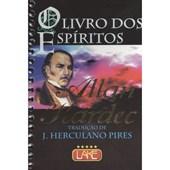 Livro dos Espíritos (O) - Bolso Espiral