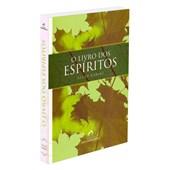 Livro dos Espíritos (O) - Normal 16x23