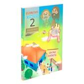 Livro dos Espíritos para Crianças - Vol. 2