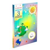 Livro dos Espíritos para Crianças - Vol. 3
