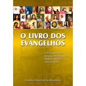 Livro dos Evangelhos (O)