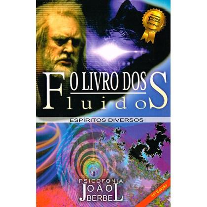 Livro dos Fluidos (O)