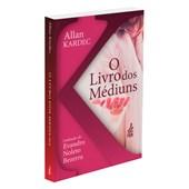 Livro dos Médiuns (O) - Bolso (Nova Tradução) - Nova Edição
