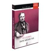 Livro dos Médiuns (O) - Normal - Edição Histórica