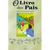Livro dos Pais (O)