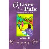 Livro dos Pais (O) - Vol. 2