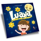 Luana, a Amiga das Estrelas