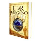 Luar Peregrino - Volume Único