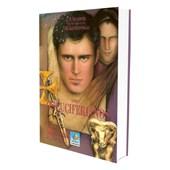 Luciferianos (Os) - Livro 1 - Os Servidores do Mal