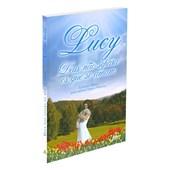 Lucy Deus não Separa os que se Amam