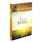 Luz Acima (Novo Projeto)