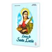 Luzes de Santa Luzia