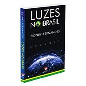 Luzes no Brasil
