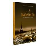 Madeleine um Passado em Paris