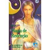 Magia de Redenção - Nova Edição