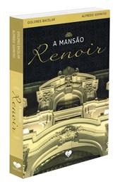 Mansão Renoir (A)