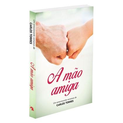 Mão Amiga (A)