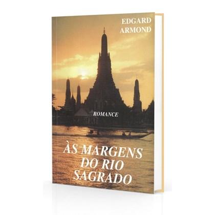 Margens do Rio Sagrado (As)