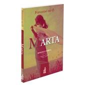 Marta (Novo Projeto)