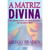 Matriz Divina (A)