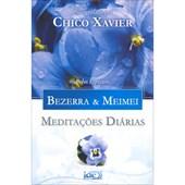 Meditações Diárias - Bezerra e Meimei
