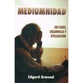 Mediumnidad