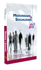 Mediunidade e Sexualidade