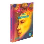 Mediunismo - Edição Econômica