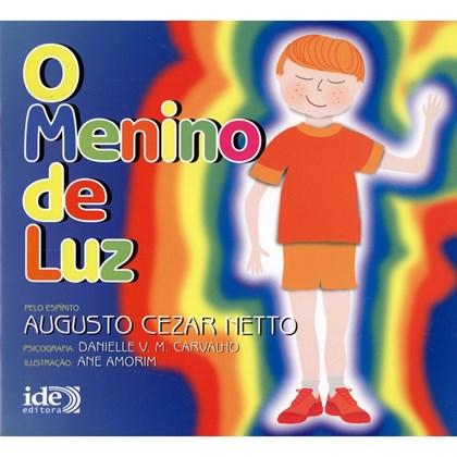 Menino de Luz (O)