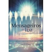 Mensageiros de Luz
