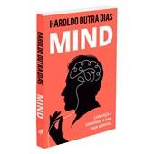 Mind - Conheça e Organize a Sua Casa Mental