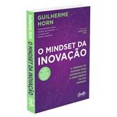 Mindset da Inovação (O)