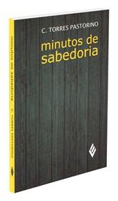 Minutos de Sabedoria - Mudrost