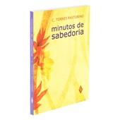 Minutos de Sabedoria - Murti