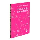Minutos de Sabedoria - Speki