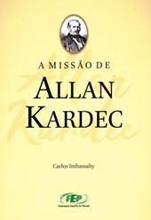 Missão de Allan Kardec (A)