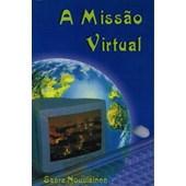 Missão Virtual (A)