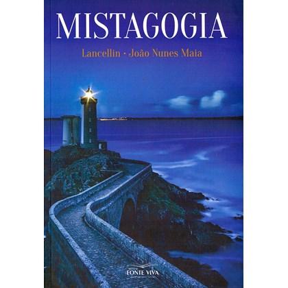 Mistagogia