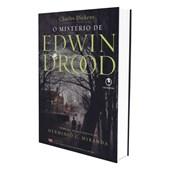 Mistério de Edwin Drood (O)