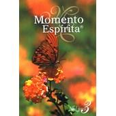 Momento Espírita - Vol. 03