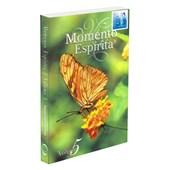Momento Espírita - Vol. 05