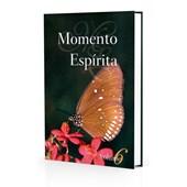 Momento Espírita - Vol. 06