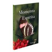 Momento Espírita - Vol. 07